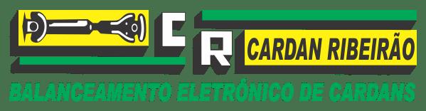 Cardans Ribeirão