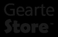 Gearte Store