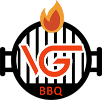 Varanda Gourmet BBQ