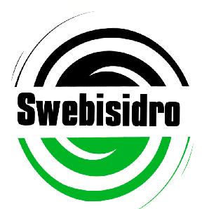 Swebisidro