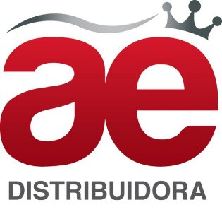 A & E DISTRIBUIDORA