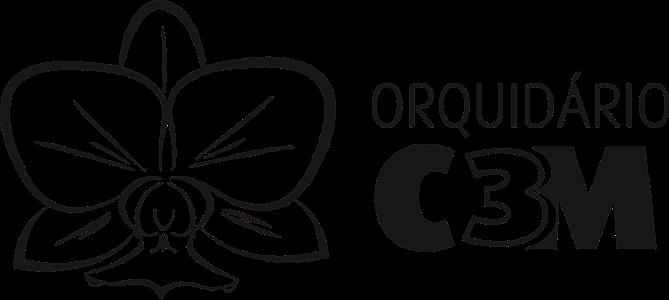 Orquidario C3M