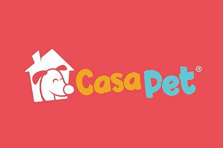 Casa Pet Brasil