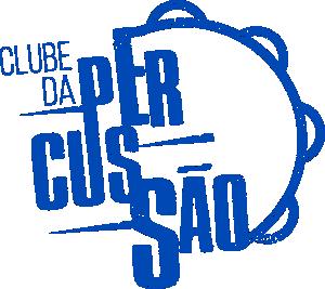 Clube da Percussão