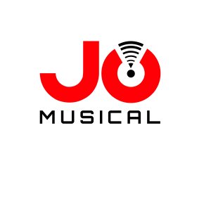 Jô Musical