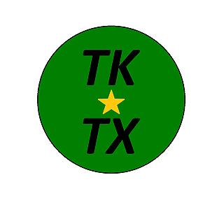 TKTXBR