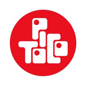www.linhapitoco.com