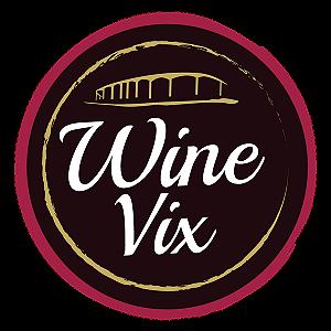 Wine Vix Vinhos