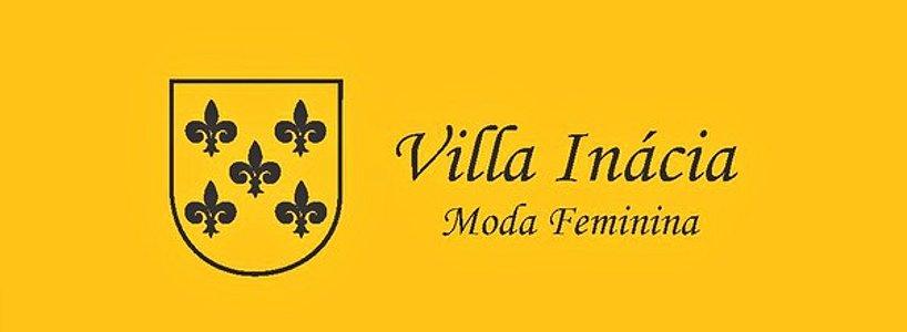 Villa Inacia Moda Feminina
