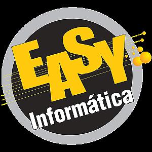 Easy Informática