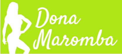 donamaromba