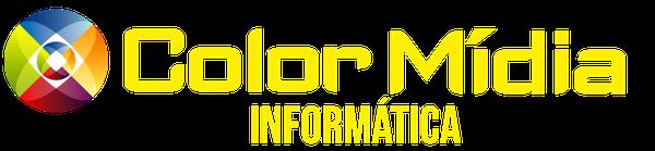 Color Mídia Informática