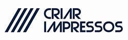 Criar Impressos