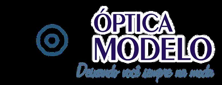 Óptica Modelo