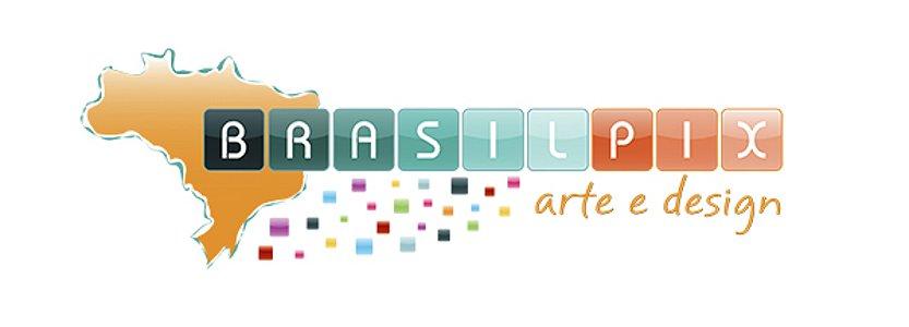 Brasilpix Impressos Gráficos