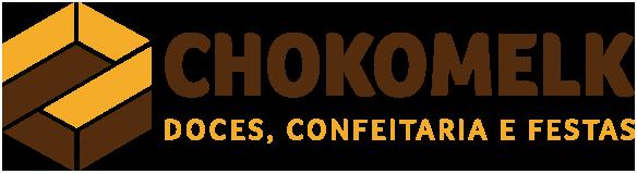 Chokomelk