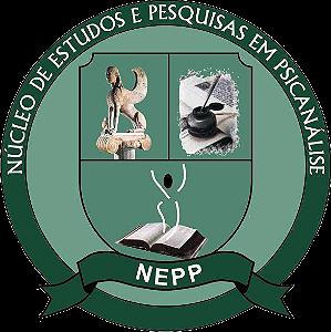 NEPP- Núcleo de Estudos e Pesquisa em Psicanalise