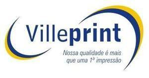 VILLEPRINT
