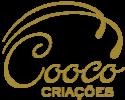 Cooco Criações - O básico da moda