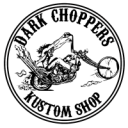 Dark Choppers Kustom Shop