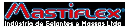 Mastiflex - Industria e comércio
