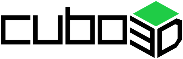 Cubo3D Tecnologia