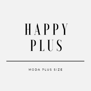 Happy Plus Size