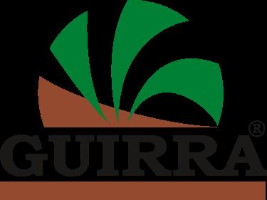 E-Guirra