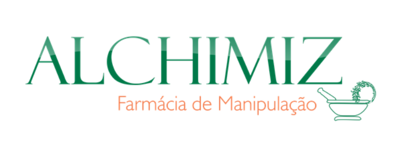 Farmácia de Manipulação Alchimiz