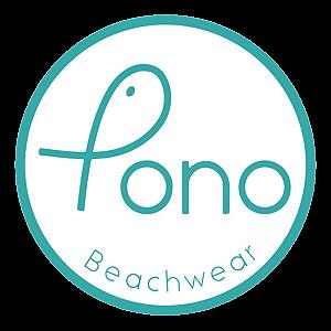 Pono Beachwear