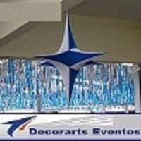 Decorarts Eventos