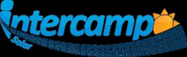 Intercampo Solar