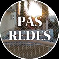 PAS Redes