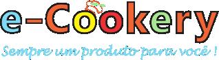 e-Cookery