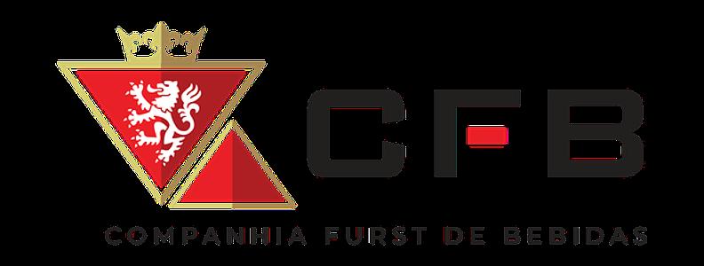 CFB - Companhia Fürst de Bebidas