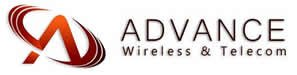 Advance Wireless & Telecom