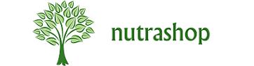 NutraShop
