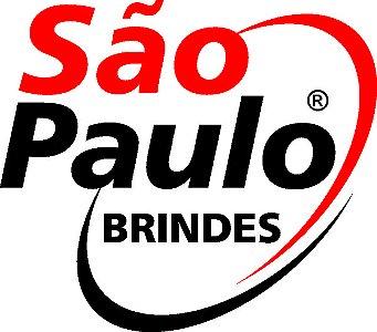 São Paulo Brindes
