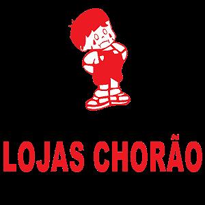 lojachorao