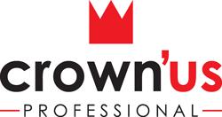 Crownus Professional