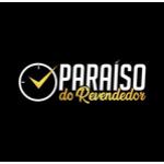 Paraíso do Revendedor
