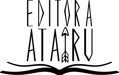 Editora Ataîru