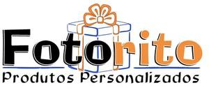 Fotorito - Produtos Personalizados