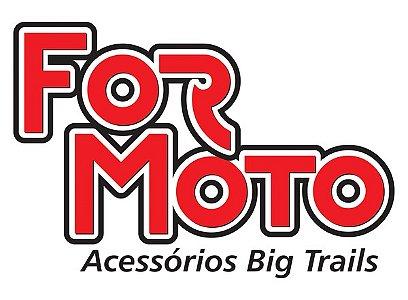 ForMoto - Acessórios Big Trails