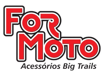 ForMoto - Acessórios BigTrails