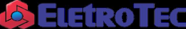 Eletrotec