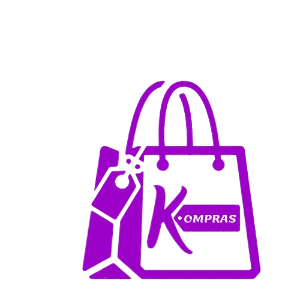 Kompras