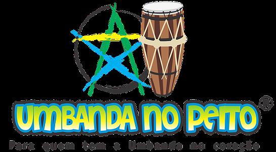 Umbanda No Peito ®  - Para quem tem a UMBANDA no coração ❤