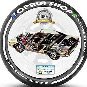 Opala Shop