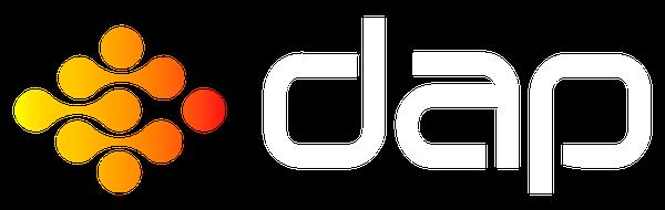 DAP Soluções Elétricas